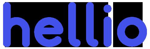 Hellio Messaging